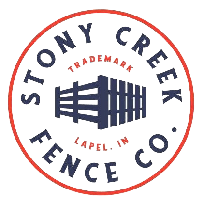 Stony Creek Fence Co